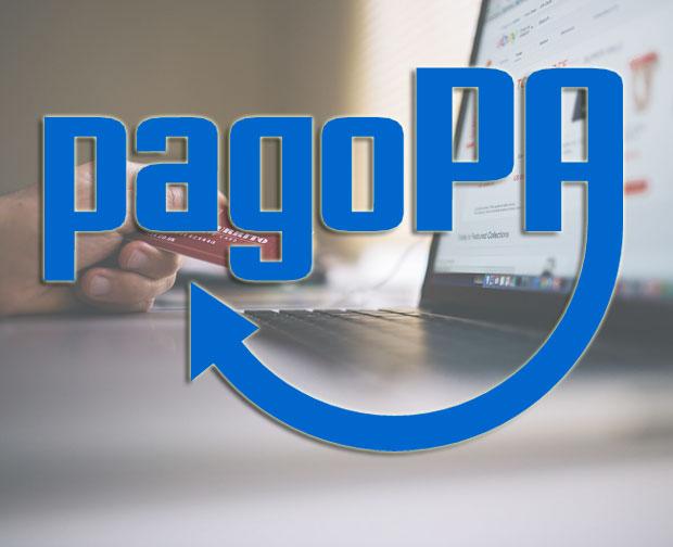 Avviso: Il Comune di Petrella Salto mette a disposizione il portale PagoPA